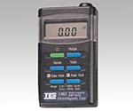 [Discontinued]Electromagnetic Wave Meter TES-1392