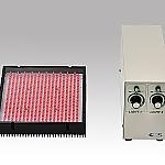 植物育成用LED照明ユニット 専用電源 ISC-201-2-SN