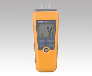 [Discontinued]High-Performance Moisture Meter M70-D