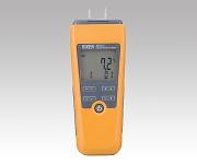 [Discontinued]High-Performance Moisture Meter M70-D