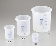 Beaker 25mL and others
