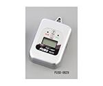 [Discontinued]Data Logger (Internal Temperature Sensor)...  Others