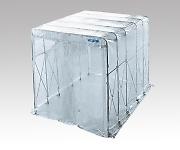 Shielding Booth Z-902