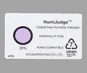 Humidity Indicator KP-COF-HIC30...  Others