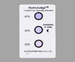Humidity Indicator KP-COF-HIC30...  Others