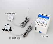 Explosion-Proof Leak Sensor Control Unit RS-3030C