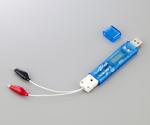 電圧/電流ロガー