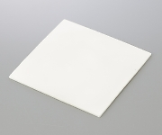 Alumina Plate Compact Bone 150 x 150 x 2mm and others