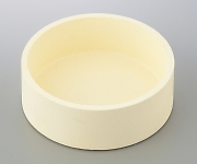 Zirconia Crucible (Porous) φ100mm and others