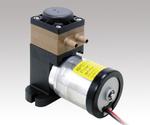 Small Sized Liquid Diaphragm Pump 400ml/Min...  Others