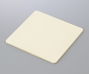 Zirconia Plate Compact Bone 100 x 100 x 2mm and others