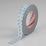 Structural Bonding Tape and others