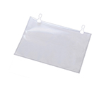 [Discontinued]ANALYTIC-BARRIER TM Bag 1L B-6SN...  Others