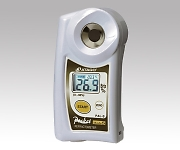 Pocket Sugar Content And Concentration Meter PAL-S