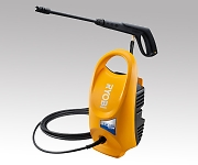 High-Pressure Cleaning Machine and others