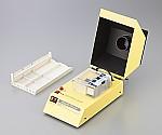 リアルタイム電気泳動観察装置 Mupid-Scope