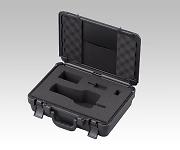 パーティクルカウンター 9303専用ケース 9303専用ケース