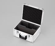 パーティクルカウンター 9306V2専用ケース 9306V2専用ケース