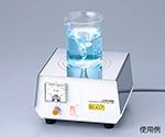 Intense Magnetic Stirrer HS-4SP