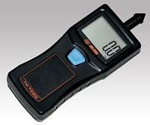 Hand Tachometer TM-7020k...  Others