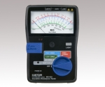 Analog Insulation Resistance Tester MG-02U