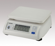 Drop Prevention Scale CS-1000S...  Others
