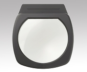 Loupe Stand T2X Lens T2