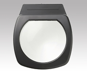 Loupe Stand T3X Lens T3