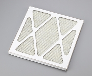 Filter for Deodorizing Device 250