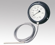 Wall-Mounted Type Remote-Reading Thermometer 0 -...  Others