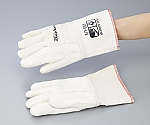 Safety Glove (Cut Resistant, Heat Resistant) and others