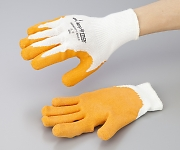 Puncture And Needle Resistant Gloves (HexArmor) 9014 L and others