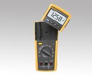 デジタルマルチメーター FLUKE-233