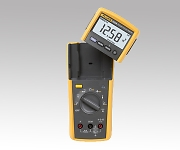 Digital Multimeter FLUKE-233