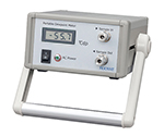 Portable Dew-Point Meter TK-100YN