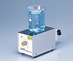 Battery-Operated Stirrer HS-4DC