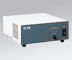 Ultrasonic Oscillator 300 x 345 x 110mm 28kHz and others