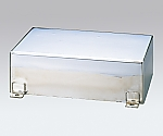 Ultrasonic Vibrator 350 x 200 x 100mm 28kHz VS-628N