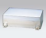 Ultrasonic Vibrator 350 x 200 x 75mm 40kHz VS-640N