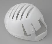 頭部保護具