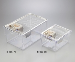 Mouse Cage R-005