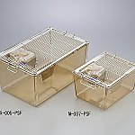 Mouse Cage M-010-PSF and others