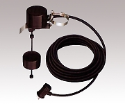 Float Switch for Submersible Pump LS-012