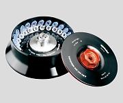 卓上冷却遠心機 5427752005 アングルローターFA-45-24-11-kit