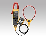 Clamp Meter AC/DC Electric Current FLUKE-376...  Others