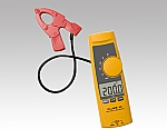 Clamp Meter AC/DC Electric Current FULKE-365