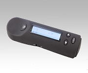 Portable Color Difference Meter TCD100