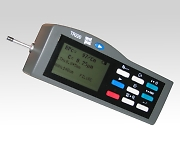 Portable Surface Roughness Meter TR110...  Others
