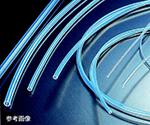 ナフロン(R)PFA-HGチューブ TOMBO No,9003-PFAシリーズ