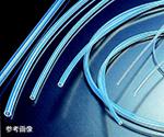 ナフロン(R)PFA-HGチューブ (インチサイズ) TOMBO No,9003-PFAシリーズ